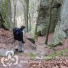 RaRo-Weekend am Mëllerdall