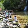 CaraPio & RaRo Camp 2018